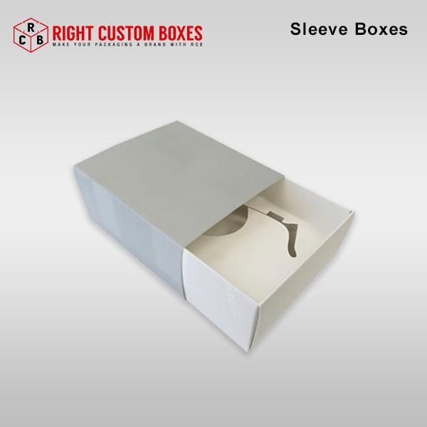 wholesale sleeve boxes