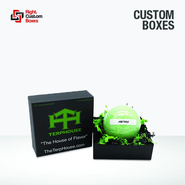 CBD Boxes