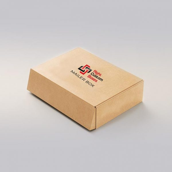 mailer packaging