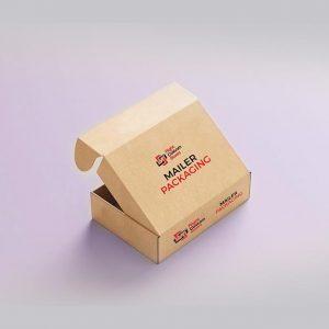mailer boxes wholesale