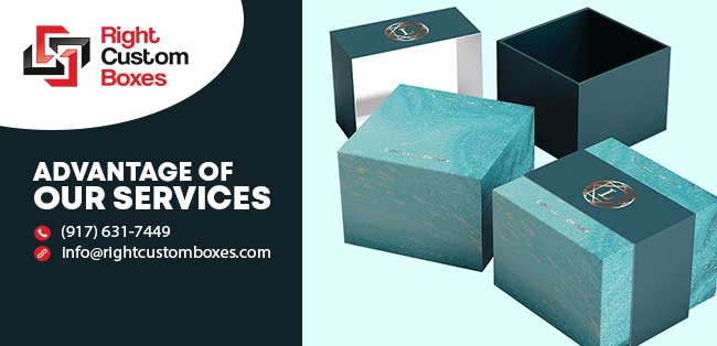 printed rigid boxes